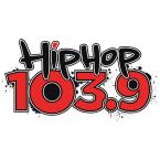 Hip-Hop 103.9 103.9 FM USA, Philadelphia