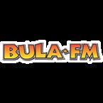 Bula FM 102.0 FM Fiji, Suva