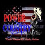 WQLC 102.1 FM USA, Watertown