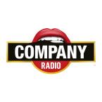 Radio Company 100.3 FM Italy, Andraz