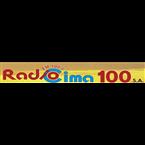 Radio Cima 100 100.5 FM Dominican Republic, Santo Domingo de los Colorados