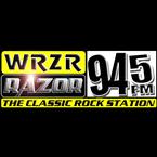 Razor 94.5 94.5 FM USA, Loogootee