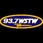 WSTW 93.7 FM USA, Wilmington