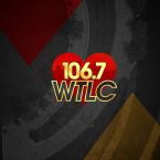 WTLC-FM 106.7 FM United States of America, Indianapolis