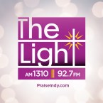 AM 1310 | 92.7 FM The Light 1310 AM USA, Indianapolis