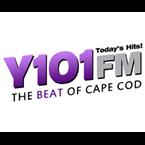 Y101 101.1 FM USA, Mashpee