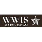 WWIS 1260 AM USA, La Crosse