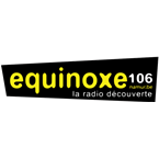 Equinoxe 106.4 FM Belgium, Namur