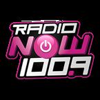 RadioNow 100.9 100.9 FM United States of America, Indianapolis