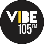 VIBE105TO 105.5 FM Canada, North York