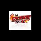 La Caliente 93.1 FM Mexico, Reynosa