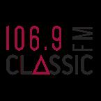 Classic 106.9 FM 106.9 FM Mexico, Monterrey