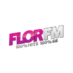 Flor FM 97.3 FM France, Mulhouse