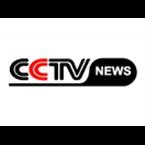 CCTV-News China, Beijing