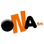 SERcat 103.5 FM Spain, Montserrat