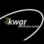 KWAR 89.9 FM USA, Waterloo-Cedar Falls