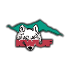 KWUF-FM 106.1 FM USA, Pagosa Springs