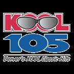 KOOL 105 105.1 FM United States of America, Denver