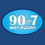 Way Radio 90.7 FM United States of America, Brunswick