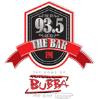 The Bar 93.5 FM USA, Belle Glade