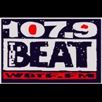 The Beat 107.9 FM USA, Lexington-Fayette