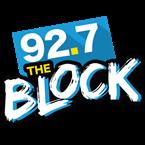 92.7 The Block 92.7 FM United States of America, Charlotte