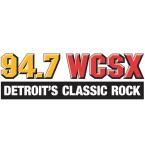 94.7 WCSX 94.7 FM USA, Birmingham