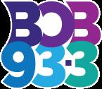 bob 93.3 93.3 FM USA, Washington
