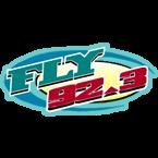 Fly 92.3 92.3 FM USA, Troy