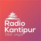 Radio Kantipur 96.1 FM Nepal, Kathmandu