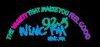 92.5 WINC FM 92.5 FM USA, Winchester