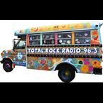 Total Rock Radio 96.3 FM USA, Seymour