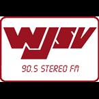 WJSV 90.5 FM USA, Morristown