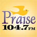 Praise Richmond 104.7 FM USA, Richmond