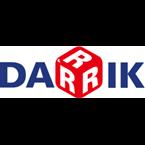 DARIK RADIO 91.5 FM Bulgaria