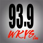 93.9 WKYS 93.9 FM USA, Washington