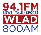 WLAD 800 AM USA, Danbury