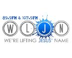 WLJN 89.9 FM United States of America, Traverse City