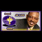 Gospel 1490 1490 AM United States of America, Miami