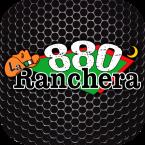 La Ranchera 880 AM United States of America, Nashville