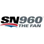 Sportsnet 960 The FAN 960 AM Canada, Calgary
