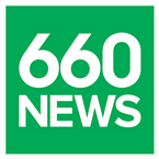 660 News 660 AM Canada, Calgary