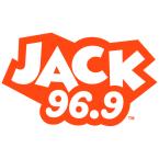 JACK 96.9 Vancouver 96.9 FM Canada, Vancouver