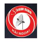 Saigon Radio 106.3 FM United States of America, Santa Ana