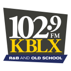 102.9 KBLX 102.9 FM USA, Berkeley