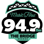 The Bridge 94.9 FM USA, Cannon Beach