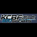KCBF ESPN Radio Fairbanks 820 AM United States of America, Fairbanks