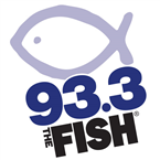 The Fish Little Rock 93.3 FM USA, Bryant