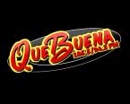 Que Buena 94.3 FM USA, Los Angeles