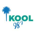 Classic HIts KOOL 98.9 98.9 FM United States of America, George